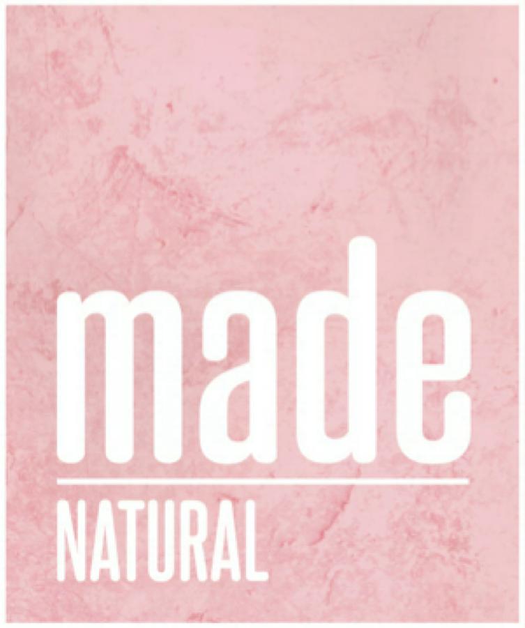 Made Natural