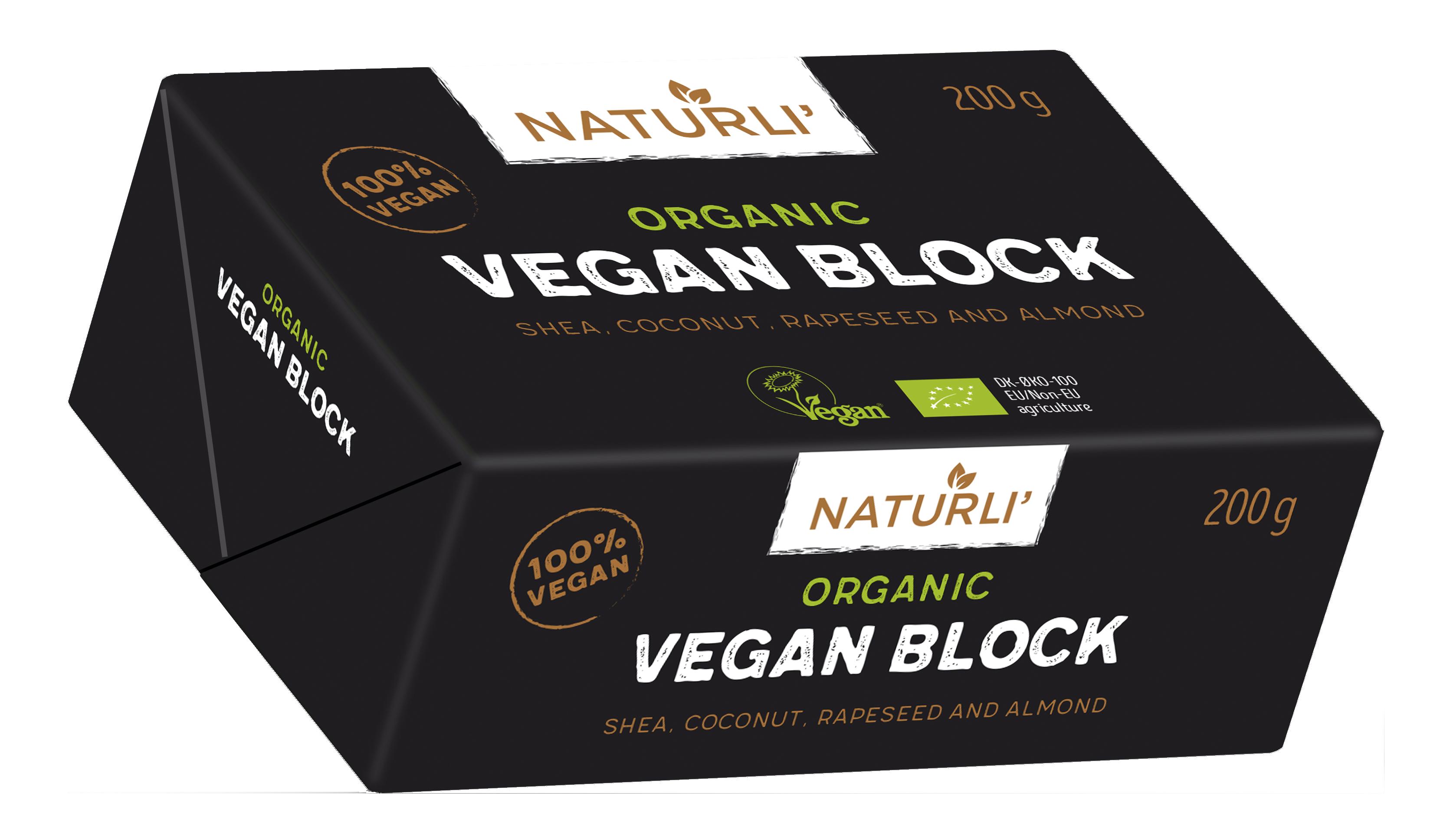 Naturli-vegan-block-200g_packshot_UK